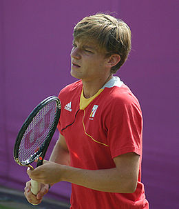 David Goffin at Olympics 2012.jpg