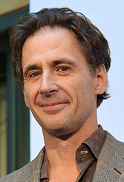 David Lagercrantz, författare (cropped).jpg
