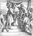 David anointed at Hebron.jpg