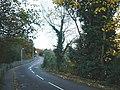 Davington Hill - geograph.org.uk - 1039250.jpg