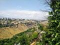 Davtashen district view 05.jpg
