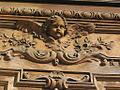 Dax cathédrale détail.jpg