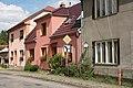 Deštná-Rumberk 16, 17 a 18 (2771).jpg