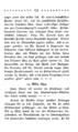 De Amerikanisches Tagebuch 175.png