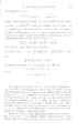 De Bernhard Riemann Mathematische Werke 107.png
