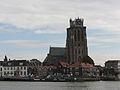 De Grote Kerk te Dordrecht.jpg