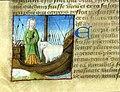De Mulieribus Claris - SLUB Mscr.Dresd.F.171.b f15v (Europe et le taureau).jpg