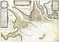 De Nordseeküste (Karten) 05.jpg