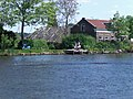 De Omval, Amsterdam, Netherlands - panoramio.jpg