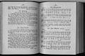 De Schauenburg Allgemeines Deutsches Kommersbuch 125.jpg
