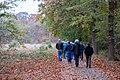 De archeologie en het landschap van de Tweede Wereldoorlog in Gelderland (43747711130).jpg