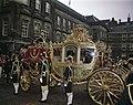 De gouden koets, Bestanddeelnr 254-7031.jpg