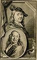 De groote schouburgh der Nederlantsche konstschilders en schilderessen - waar van 'er veele met hunne beeltenissen ten tooneel verschynen, en hun levensgedrag en konstwerken beschreven worden- zynde (14781161661).jpg