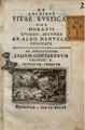 De laudibus vitae rusticae ode Horatii epodon. secunda ab Aldo Manuccio explicata.pdf