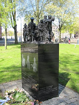 Deaf jews monument Amsterdam.jpg