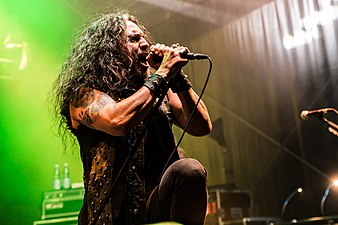 Death Angel Metal Frenzy 2018 51.jpg