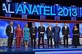 Debate anatel 92.jpg
