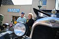 Debbie Stabenow at Woodward Dream Cruise 20933986 10155365840905528 7037160378103230050 o.jpg