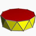 Decagonal antiprism.png