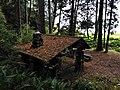 Deception Pass SP North Beach HD3 NRHP 100004645 Island County, WA.jpg