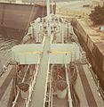 Deck USS Whipstock YO-49.jpg