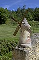 Decoration Moulin-Haut.jpg