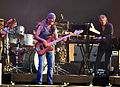 Deep Purple at Wacken Open Air 2013 09.jpg