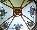 Deer Lodge County Courthouse 05.jpg