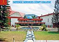 Defence Services Staff College.jpg