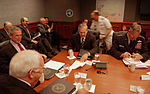 Defense.gov News Photo 050922-F-6911G-051.jpg