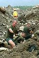 Defense.gov News Photo 060220-M-2061L-028.jpg
