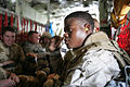 Defense.gov News Photo 080603-M-1341G-025.jpg