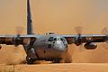 Defense.gov News Photo 080607-F-7564C-232.jpg
