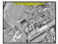 Defense.gov News Photo 990411-O-0000K-001.jpg
