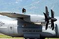 Defense.gov photo essay 070817-F-5542C-004.jpg