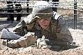 Defense.gov photo essay 080716-F-1631A-001.jpg