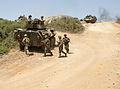 Defense.gov photo essay 090611-M-8752R-177.jpg