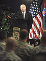 Defense.gov photo essay 090716-F-6655M-717.jpg