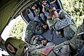 Defense.gov photo essay 100509-D-2269R-016.jpg