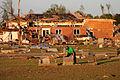 Defense.gov photo essay 110428-A-9999S-571.jpg