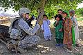 Defense.gov photo essay 110527-F-BP133-100.jpg