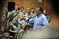 Defense.gov photo essay 110711-F-RG147-587.jpg