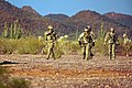 Defense.gov photo essay 120627-F-ML420-122.jpg