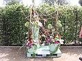 Dekoration Florales Objekt - panoramio - Arnold Schott (11).jpg