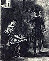 Delacroix-undated-III1-HamletReproachesOphelia.JPG
