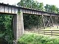 Delaware Canal - Pennsylvania (4147183324).jpg