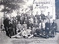 Delegates of the First Congress of the People's Federative Party (Bulgarian Section)-2.jpg