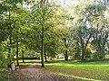 Delft - 2008 - panoramio - StevenL (9).jpg