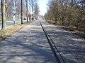 Delft - 2013 - panoramio (383).jpg
