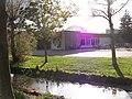Delft - zwembad Kerkpolder (swimming pool) - panoramio.jpg